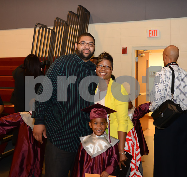 K5 Graduation-520