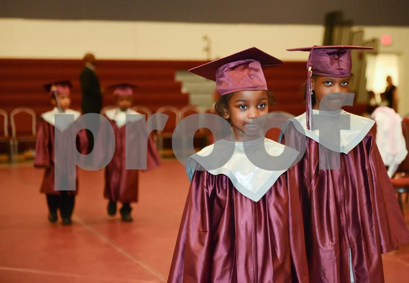 K5 Graduation-457