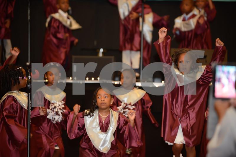 K5 Graduation-37