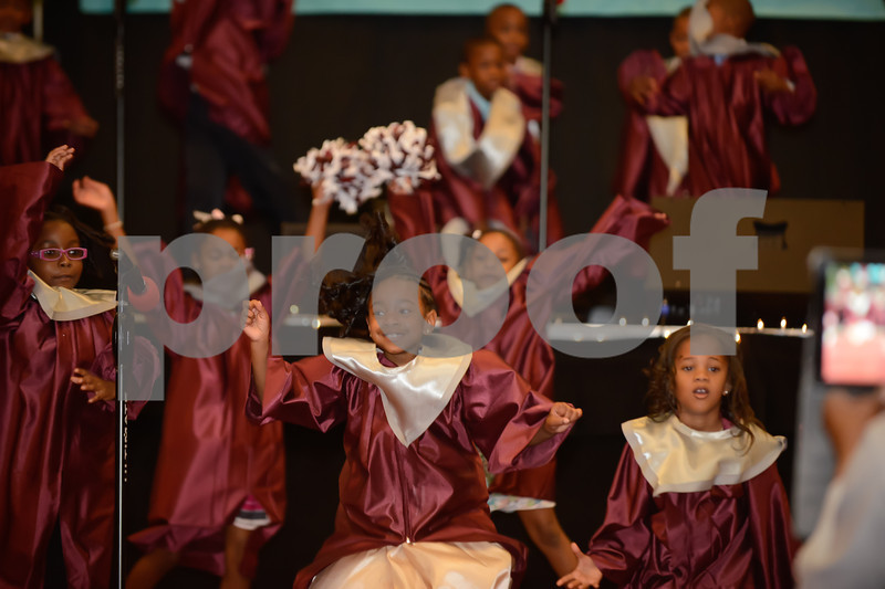 K5 Graduation-38
