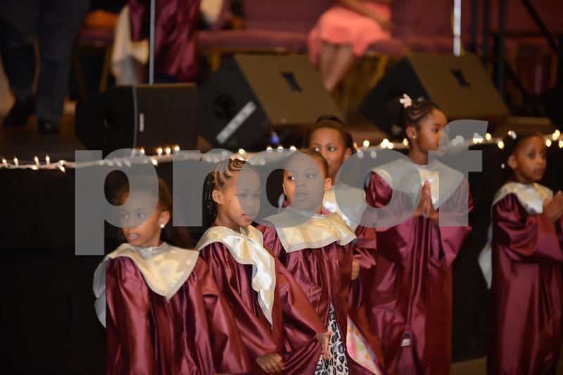 K5 Graduation-53