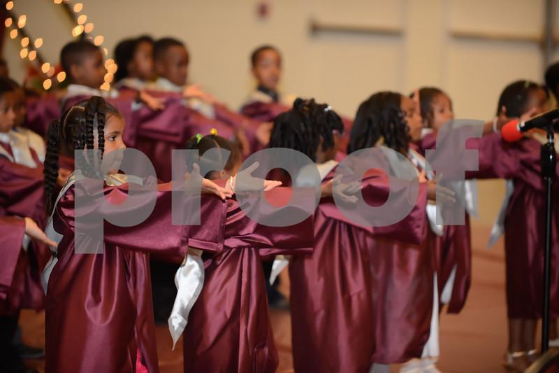 K5 Graduation-69