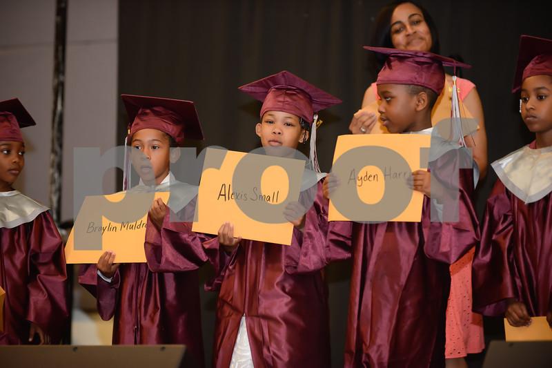 K5 Graduation-172
