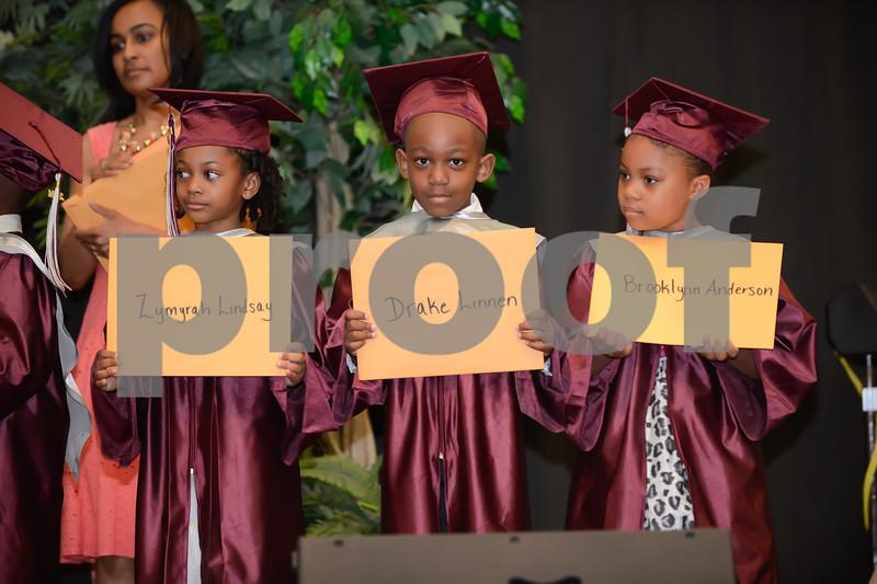 K5 Graduation-167
