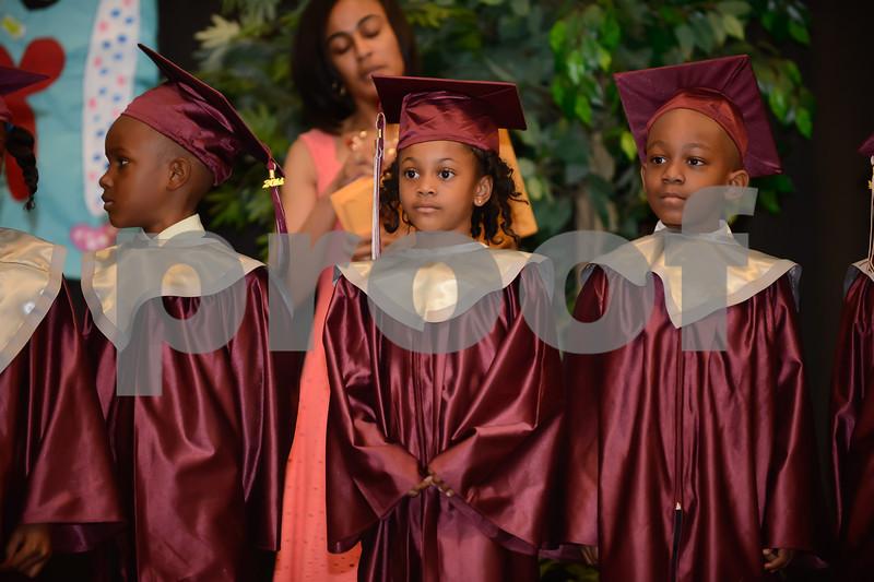 K5 Graduation-146