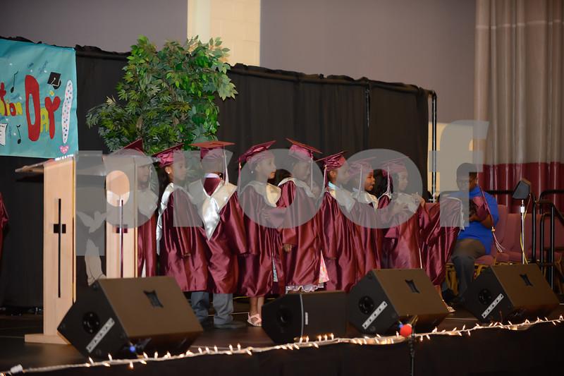 K5 Graduation-104