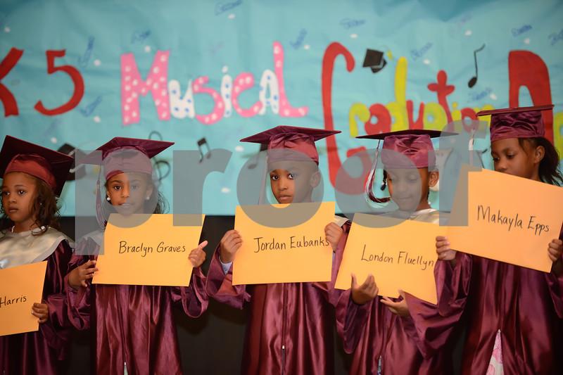 K5 Graduation-128