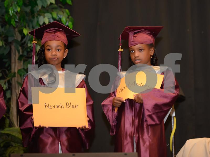 K5 Graduation-120