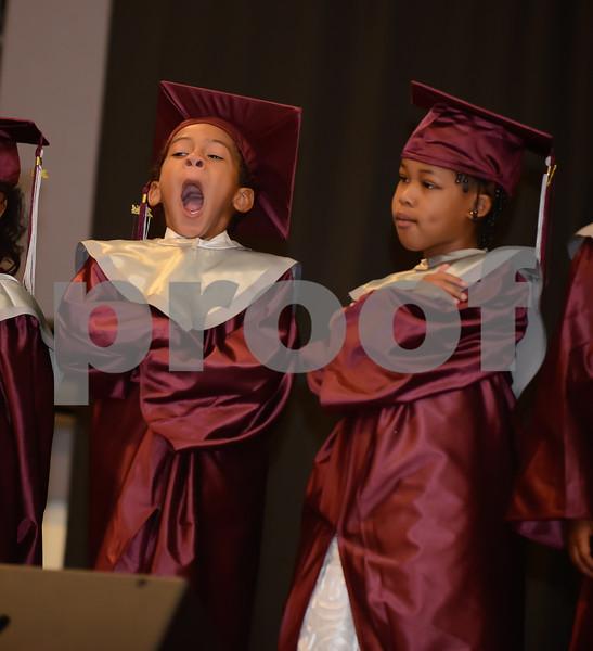 K5 Graduation-152