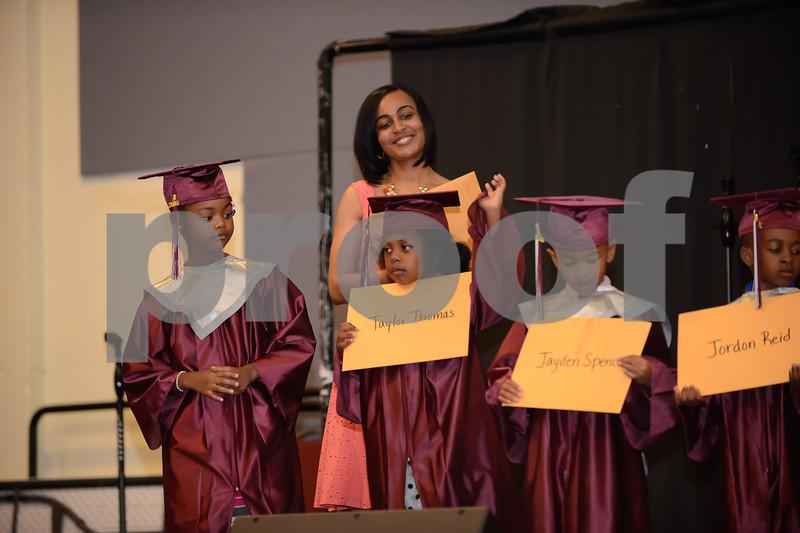 K5 Graduation-136