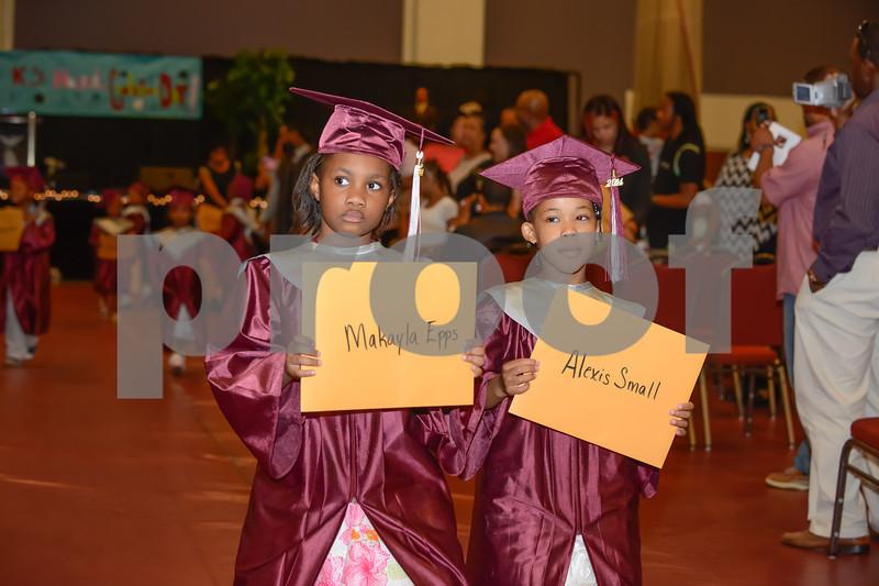 K5 Graduation-211