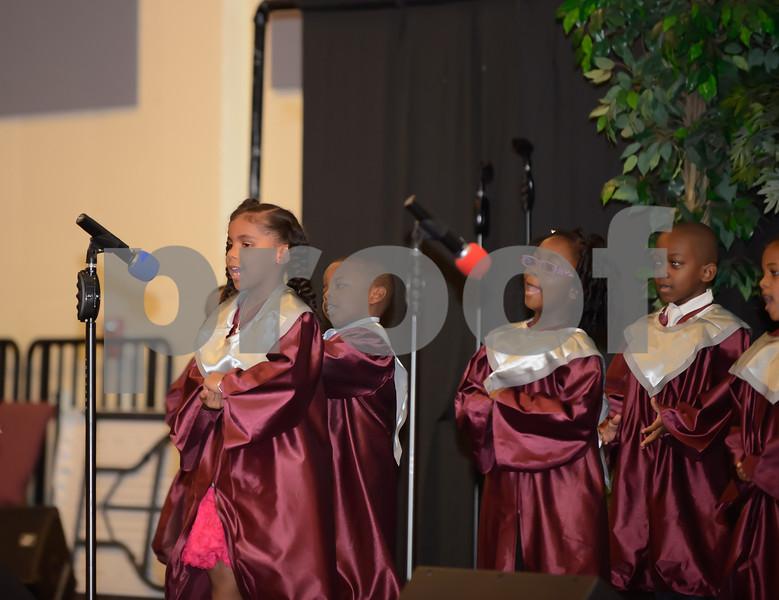 K5 Graduation-14