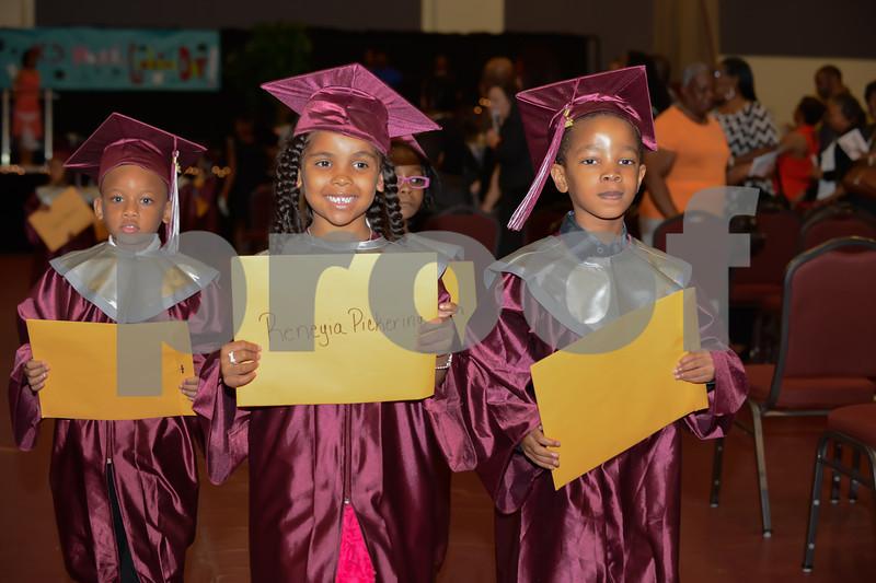 K5 Graduation-204