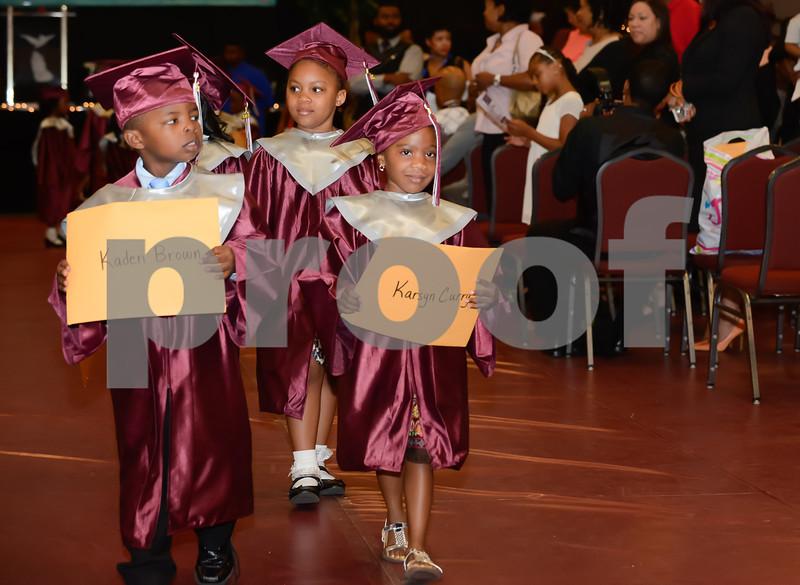 K5 Graduation-214