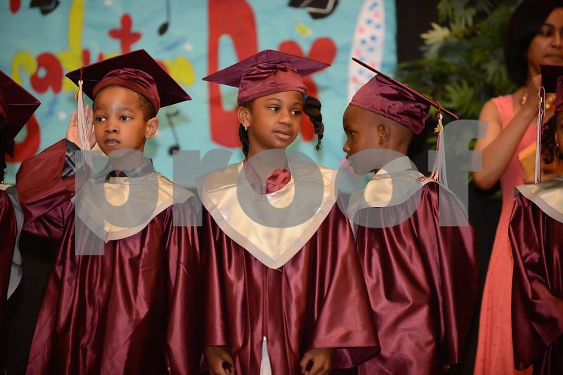 K5 Graduation-147