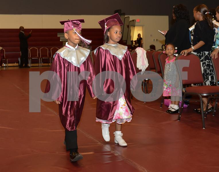 K5 Graduation-465