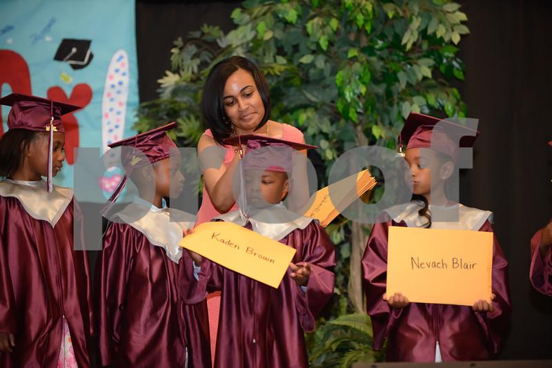 K5 Graduation-119
