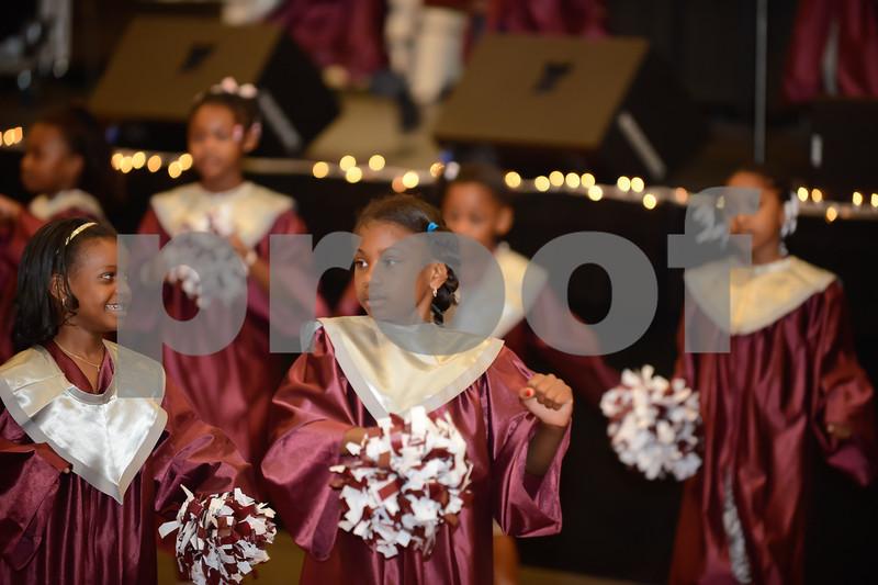 K5 Graduation-30