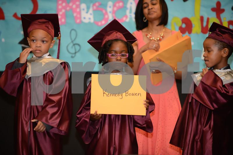 K5 Graduation-157