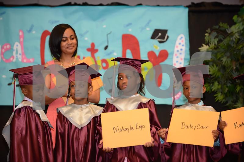 K5 Graduation-123