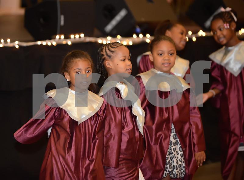 K5 Graduation-51