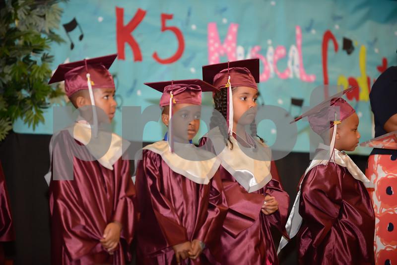 K5 Graduation-109