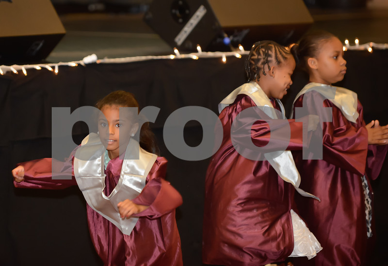 K5 Graduation-99