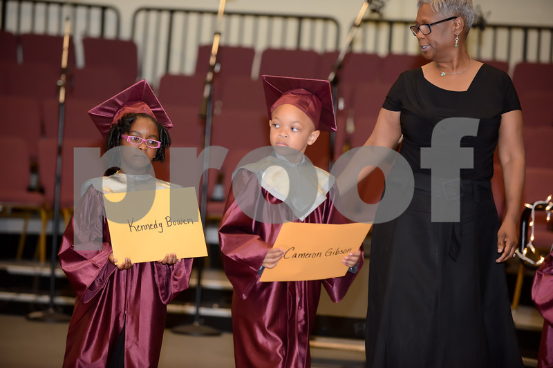K5 Graduation-182