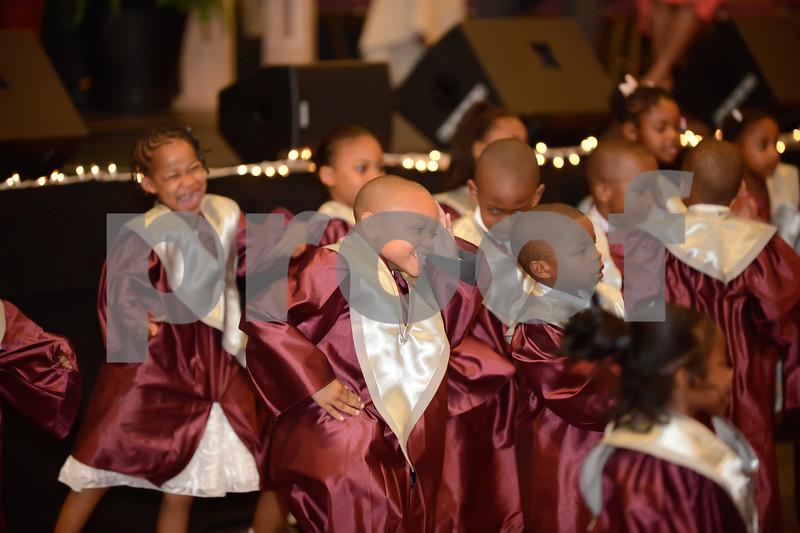K5 Graduation-86