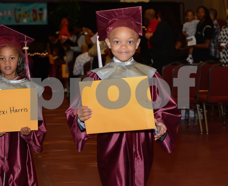 K5 Graduation-206