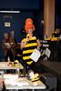 Mzzz Bee Trish MCee Elliot IMG_7264