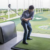 Top Golf, The Colony, TX, Restaurants, Sports Bars & Grill, Sports Restaurant, Dining, Entertainment, Night Life, Drinks, Bartender, Alcohol, Food & Drinks, Beverages, Mini Golf, Fun Activity, Play & Games