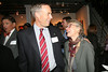 KATHRIN SEARS KICK-OFF RECEPTION 2/29/2012 :
