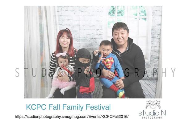 KCPCFall2016