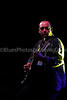 Ron DeJesus - Rock Candy Funk Party band