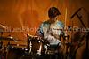 drummer - Steve Costello band