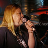 Guest Jammers - Keeping Blues Alive at Sea III