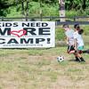 Kids Need More Camp 2018-566