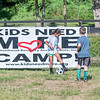 Kids Need More Camp 2018-571