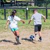 Kids Need More Camp 2018-565