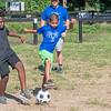 Kids Need More Camp 2018-561