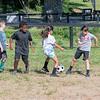 Kids Need More Camp 2018-569
