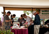 rhubarb festival 2013-4