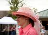 rhubarb festival 2013-3
