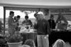 rhubarb festival 2013-11