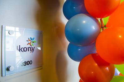 KONY-Grand-Opening-2015-015