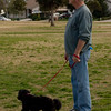 08 02-24 Doggie Olympics 02