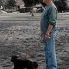 08 02-24 Doggie Olympics 03