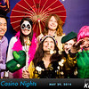 KPMG Casino-031