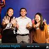 KPMG Casino-021